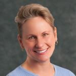 Dr. Leslie Leona Nona, MD