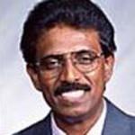 Cheruppolil Santhosh-Kumar