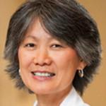 Dr. Betty Ng, MD