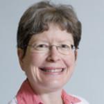 Dr. Lynne Brodsky, MD