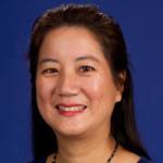 Dr. Alice Shechin Yen, MD