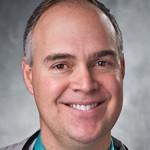 Dr. Joel Lee Kragt, MD