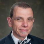 Dr. Joseph Howard Piatt Jr, MD