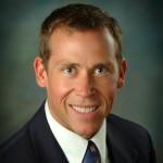 Dr. Ronald Mark Kristensen, MD