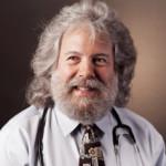 Dr. Michael Lee Dern, MD