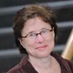 Dr. Jan Ellen Paradise, MD
