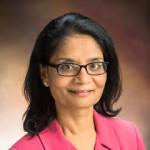 Dr. Ritu Verma, MD