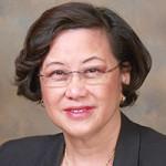 Dr. Meriel Ovina Lee Wu, MD