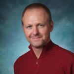 Dr. Eric Jan Janota, DO
