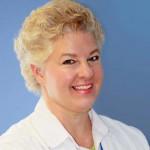 Dr. Stephanie E Siegrist, MD