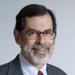 Dr. Henry Morris Kronenberg, MD