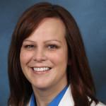 Dr. Tracy Lynn Lixie, DO