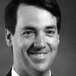Dr. Robert Dawson Cook, MD