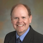 Dr. Jeffrey B Rittenhouse, MD