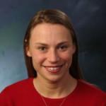 Kirsten Miller-Unger