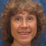 Dr. Mary Kathryn Moleta, MD