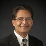 Dr. Jayesh C Thakker, MD