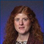 Dr. Susan Jean Henley, MD