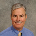 Dr. Paul Cameron Stillwell, MD