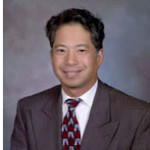 Dr. Gary Lee Chan, MD