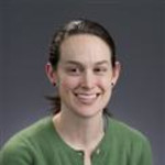 Dr. Lisa M Wray, MD