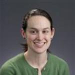 Lisa Wray
