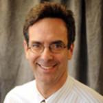 Dr. Thomas David Eisen, MD