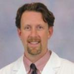 Dr. Roger Alan Brooksbank, MD