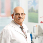 Dr. Gopal Anjaneya Ramaraju, MD