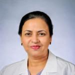 Dr. Sajda Malik, MD