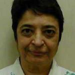 Indu Patel