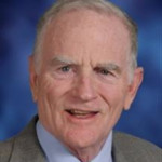 Dr. John Robert Blakemore