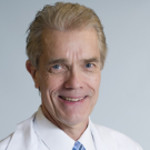 Dr. John David Goodson, MD