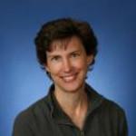 Dr. Indra Ray Lovko, MD