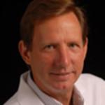 Dr. Gregory Alan Jamroz, MD