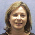 Dr. Judith Gita Rapp, MD