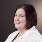 Dr. Kristin Leslie Ratliff, MD