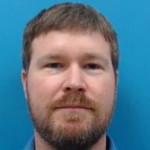 Dr. Jason Paul Williams, DO