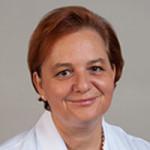 Dr. Johanna C Schwarzenberger, MD