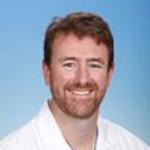 Dr. Bradley Duane Davis, DO