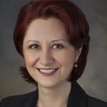 Dr. Zaruhi V Babayan, MD