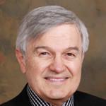 Dr. Robert Hutsell Langston, MD