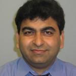 Dr. Harish Natverlal Thakkar, MD