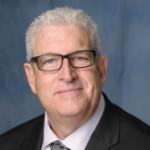 Dr. Stephen Doar Lucas, MD