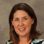 Dr. Kristen Michelle Eisenman, MD