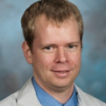 Dr. Michael G Haske Jr, MD