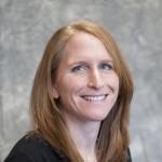Dr. Amy Margolis Delorie, MD