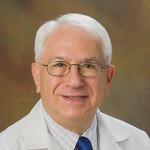 Dr. Richard Ira Markowitz, MD