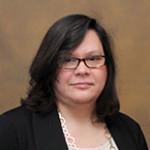 Dr. Anna V Rosenbaum, MD