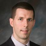 Dr. Ryan David Wilkins, MD
